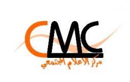CMC.jpg