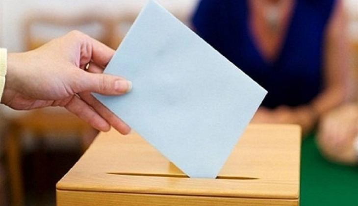 ELECTION1.jpg